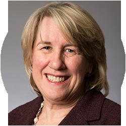 Ellen K. Duffy